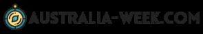 Australia-week.com